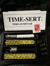 # 1015 Time-Sert Metric Kit ~ 10x1.5  * & FREE GIFT