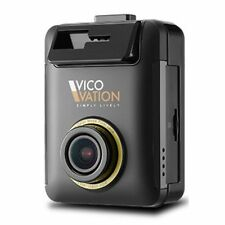 VICO MARCUS 4 M4 160° Ultra HDR / Extreme HD 1296p Car Camcorder Recorder