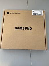 "New listing Samsung Chromebook 4 11.6"" Hd Laptop N4000 4Gb Ram 32Gb eMmc Xe310Xba-K01Us"