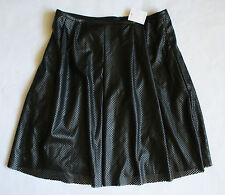 97a6fff8080 Calvin Klein Women s Skirts