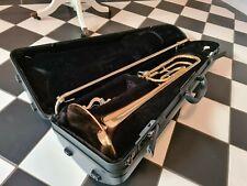 More details for yamaha trombone