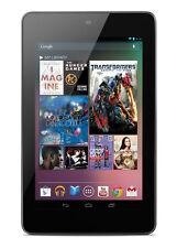 ? ? ? Nexus 7, 1. Gen. 32 GB, WLAN + 3G, besonders gut, A. 4.4.2 updateb ? BONUS