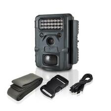 Pyle PHTCM48 Water Proof Night VisionTrail Scouting Camera w Invisible Flash