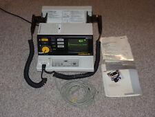 HP CODEMASTER XL M1723A