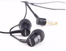 New Sony MH755 Headset Earphone for SBH20 SBH50 SBH52 SBH54 56 MW600 Bluetooth