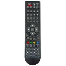 TV Remote Control for Baird JO22LEDBK