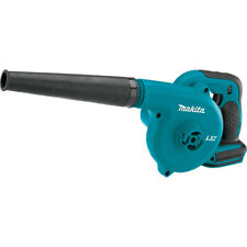 Makita 18V LXT Li-Ion Blower (Tool Only) Certified Refurbished