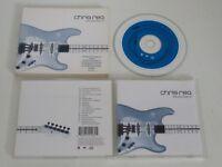 Chris Rea / The Very Best Of (Eastwest 0927421282) CD Album