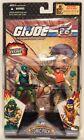 G.I. Joe 25th Anniversary Comic Pack: Copperhead and Shipwreck