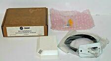 Trane Outdoor Temperature Sensor BAYSEN024A Outdoor Sensor