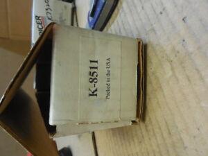 86-97 Fits Ford Aerostar Sway Bar Adapter Link Kit #K8511 H215