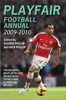 (Good)-Playfair Football Annual 2009-2010 (Paperback)-Rollin, Jack-075531963X
