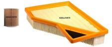 Per Mini Cooper One manuale R52 1.6 05 06 07 08 Service Parts KIT OLIO FILTRO ARIA