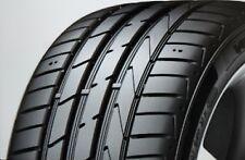 1 Satz SUV Reifen HANKOOK S1 Evo2A 275/40 R 20 + 315/35 R 20 BMW X5 X53 X6 X70