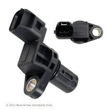 Beck/Arnley 180-0441 Cam Position Sensor