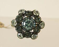 KONPLOTT Ring Bended Lights NEU Nr.5450527280341