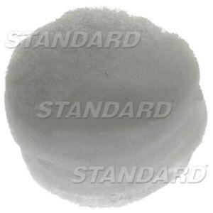 Vapor Canister Filter Standard CF-1