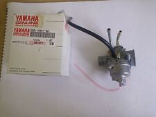 Original Yamaha Carburateur 5AD-14301-00 YN50 Neos MBK Ovetto