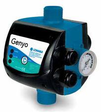Regolatore di pressione presscontrol Lowara GENYO 8a/f22 2 2 Bar