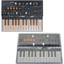 Arturia MicroFreak Synthesizer + Staubschutzcover   Neu