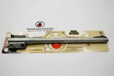 "Thompson Center Encore Prohunter SS 15"" Pistol Barrel TC1929 7mm-08 Rem w/sights"