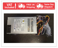 New Power Supply for HP Pavilion Slimline 5188-7602 492674-001 GX754AA  270W PSU