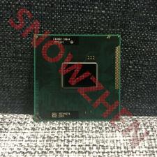 Intel Core i5 2540M CPU SR044 2.6GHz L3 3M/5GT/s Notebook Laptop Processor
