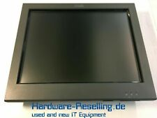 "IBM 4820-566 SurePOS500 15"" Touchscreen 54Y2472 54Y2409"
