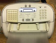 Canon FaxPhone L170 All-In-One Laser Printer - Pre-Owned