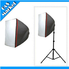 Photo Studio Softbox  90x90cm softbox lighting with Bowens Mount for Strobe