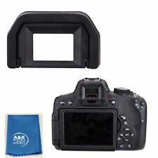 Camera Eyepiece Eyecup EG For Canon EOS 5D III 6D 6DII 7D 1D III 7D II LC6306