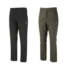 Craghoppers Men's Kiwi Pro Active Stretch Walking Hiking Trousers.CMJ322 RRP £50