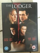 Film in DVD e Blu-ray Capitol Edizione Limitata