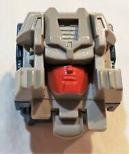 Transformers Hasbro Headmaster Generation 1 One G1 Vintage 1987 Weirdwolf Monzo