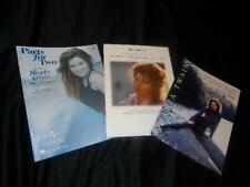Shania Twain *Party For Two/The Woman In Me/I'm Outta Here Sheet Music!