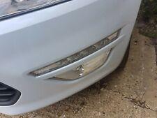 Ford Mondeo MK4 2010-2014 Nearside Passenger Side Foglight