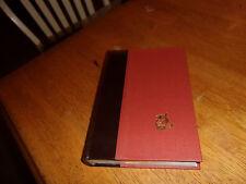 Wolfe Library Classics 1354/1500 THE AMERICAN SHOTGUN