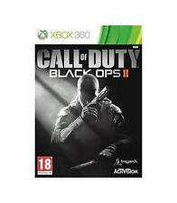 Videojuegos Call of Duty Microsoft Xbox 360 sin anuncio de conjunto