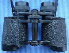 Zeiss Fernglas Mit Entfernungsmesser Gebraucht : Zeiss ferngläser günstig kaufen ebay