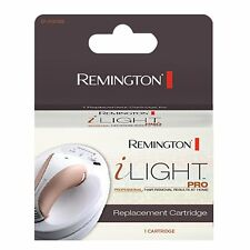 Remington I-Light Pro Professional IPL Hair Removal System, Brown