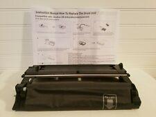 Premium Compatible Laser Drum Cartridge