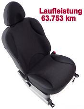 Nissan Note [E11] 1.4 Beifahrersitz Sitz vorne rechts