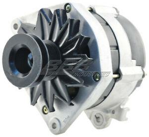 Remanufactured Alternator  BBB Industries  13467