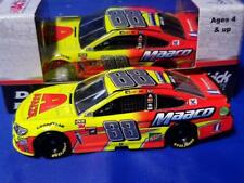 "2017 Dale Earnhardt Jr Axalta/Maaco 1:64th ""Gen 6"" Chevy SS NASCAR"