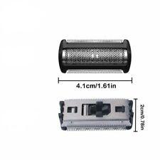 Impermeable cabeza de la hoja para Philips Norelco Shaver Trimmer Bodygroom BG2024 BG2036