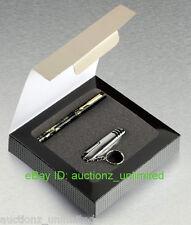 Parker Beta Millennium GT with Swiss Knife Ball Pen Ballpen -Timeline -Brand New