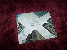 Catalogue / Brochure CHRYSLER Gamme / Full line 2013 //