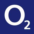 Unlock Code For Blackberry PRIV 9720 Q5 Q10 Q20 Q30 Z10 Z30 - O2 UK