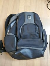 Ful 17 inches laptop holding, Tablet, Book, Accessories, Etc Backpack