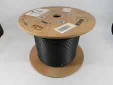 Shireen RFC 400 Low Loss RF Cable 50 OHMS 424ft ! NOP !